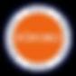 Foforo-Logo.png