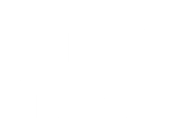ejpps_logo_outline_with_textc82054a28359
