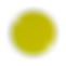 Yellow Tag Colours.png
