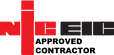 niceic-logo.png