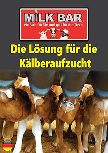 Milk-Bar-German-2018-1.jpg