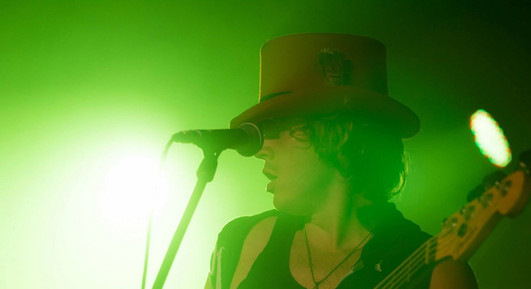 Boomin Live Rory green.JPG.jpg