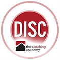 disc coachimg academy.png