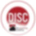 disc coachimg academy.png
