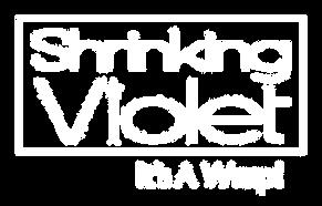 shrinking-violet.png