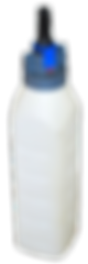 Bottle-Blue.png