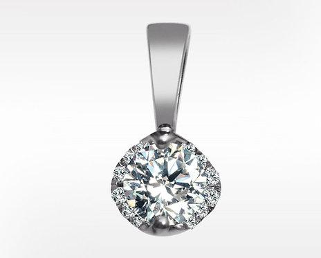 BIG SECRET diamantanheng