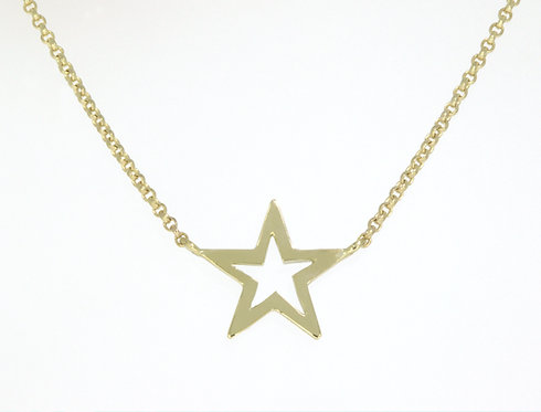 STAR gullanheng medium