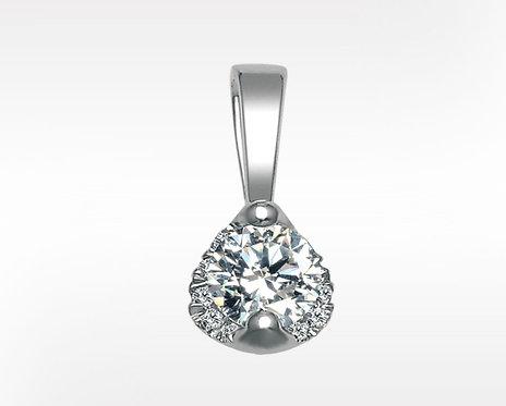 LITTLE SECRET diamantanheng