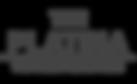platina logo.png