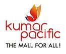 kumarpacific logo.jpg