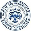 BMTC_Logo_New.jpg