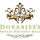 dorabjees-royale-heritage-mall-pune-logo