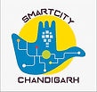 chandigarh smart city logo.jpg