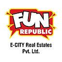 funrepublic-logo.jpg