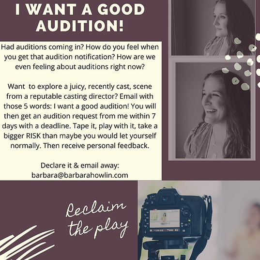 I WANT A GOOD AUDITION!.png