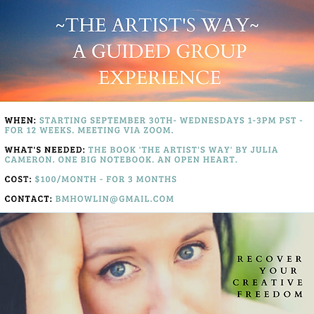 Artists Way Guided Group OCT 2020.png