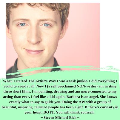 Steven's testimonial.png