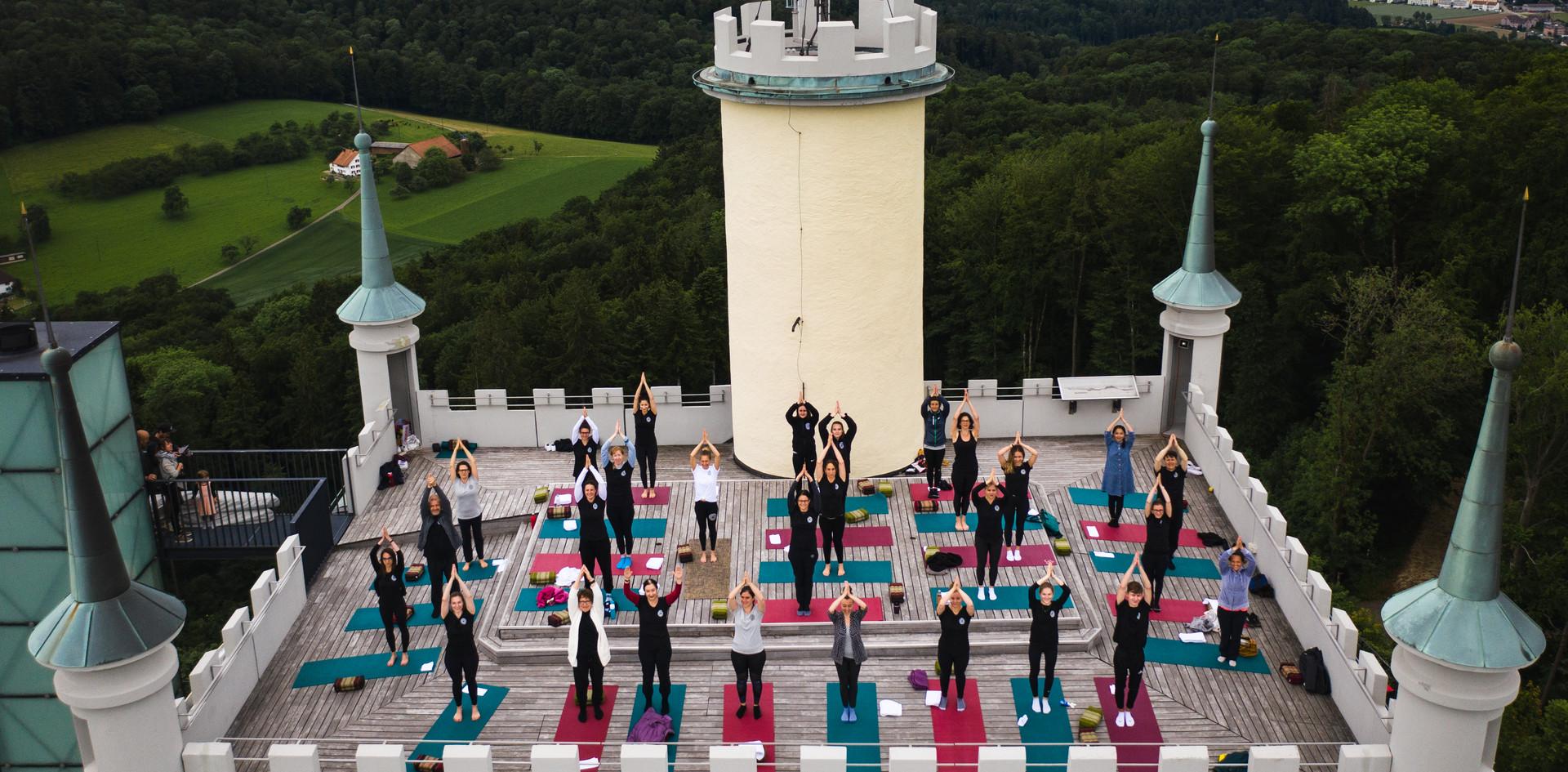 yoga.sälischlössli-9.jpg