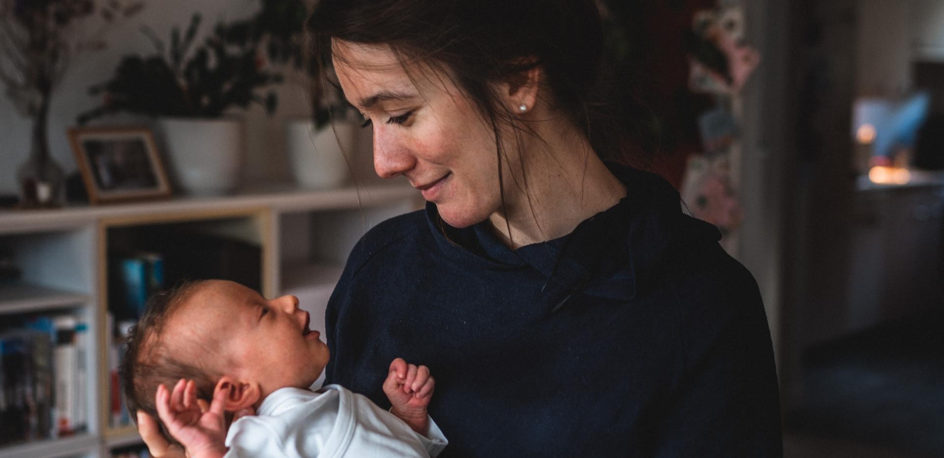 mathea.newborn-35.jpg
