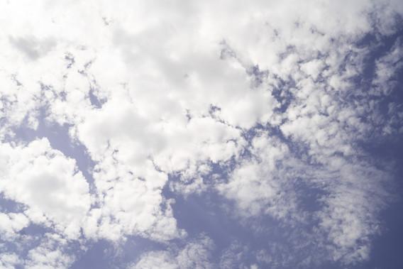 N&K.Sursee-2.jpg