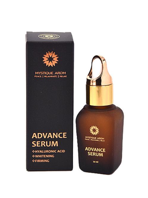 Advanced Serum  20 ml