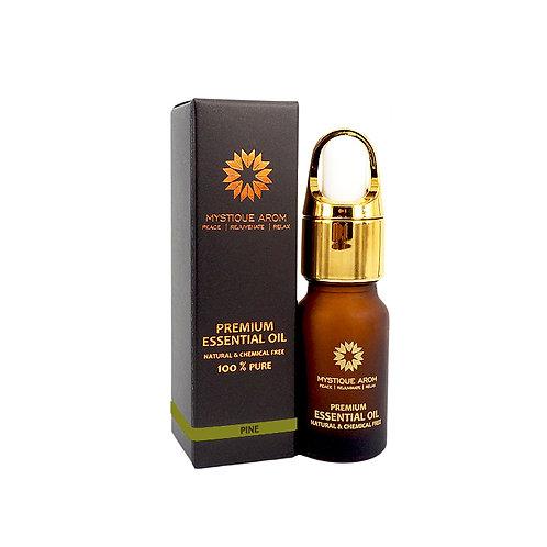 Pine - Pure Essential Oil   10 ml