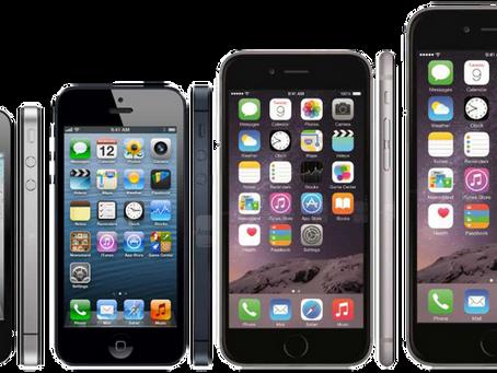 Como vender o meu celular?