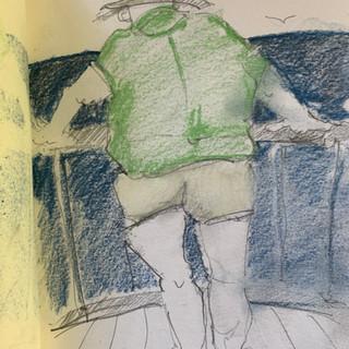 cruising sketch_05.JPG
