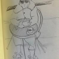 cruising sketch_12.JPG