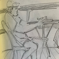 cruising sketch_10.JPG