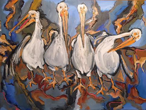 Pelicans Four.JPG