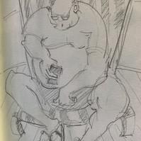 cruising sketch_20.JPG
