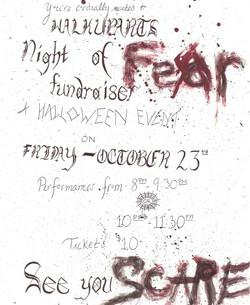 night-of-fear-invite.jpg
