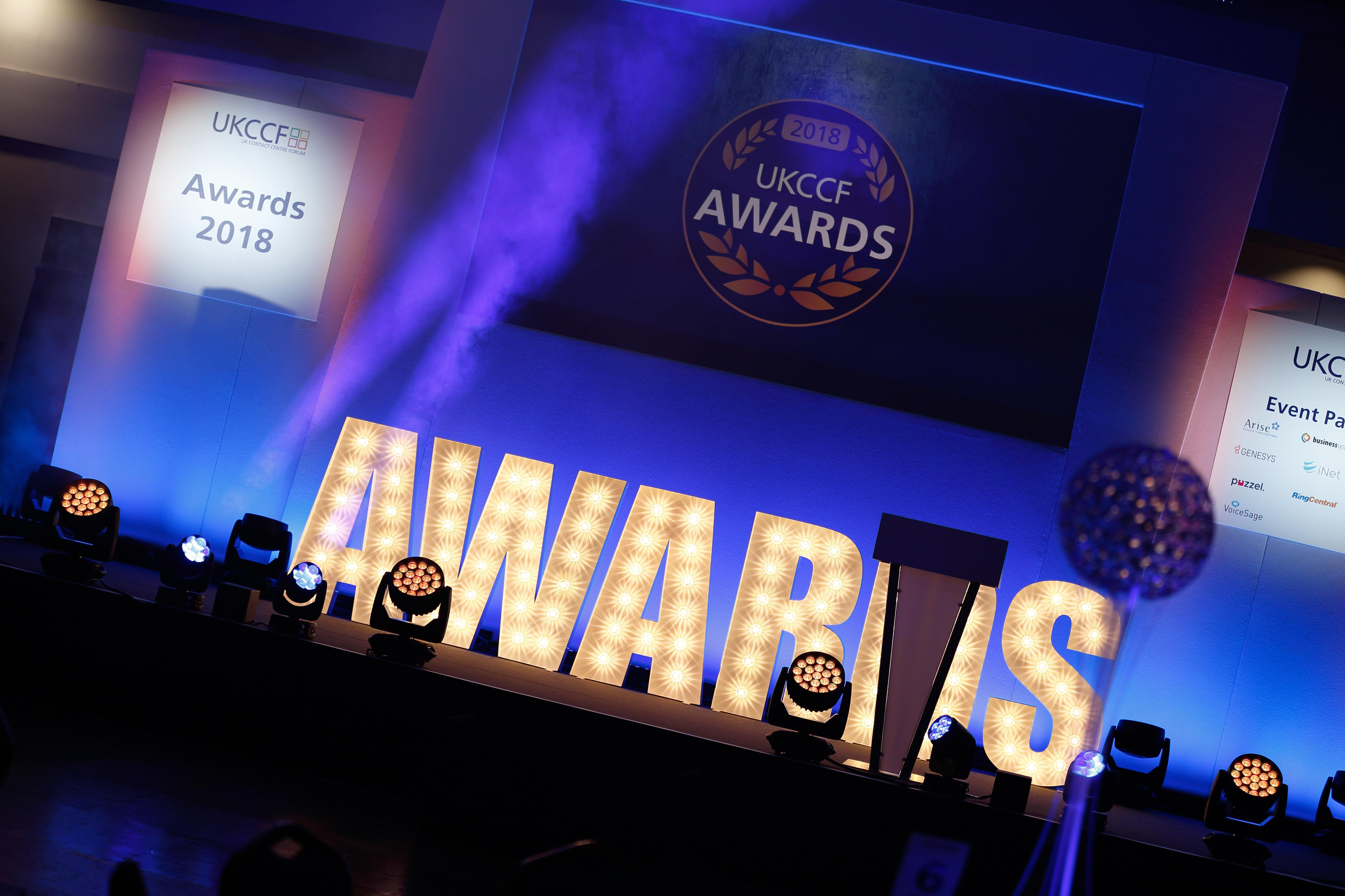 UKCCF AWARDS-199