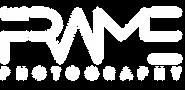 Main Logowht.png