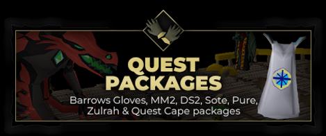 Quest Packages copy.png