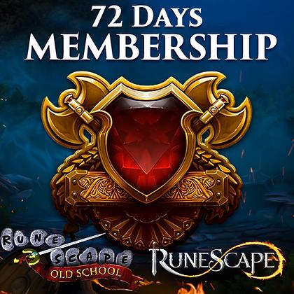 72 Days Code