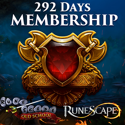 292 Days Code