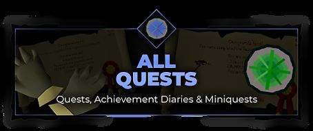 Quest List.png