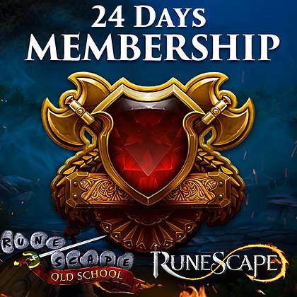 24 Days Code