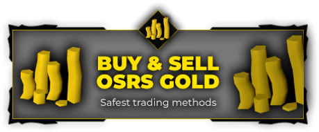 Buy OSRS Gold.png