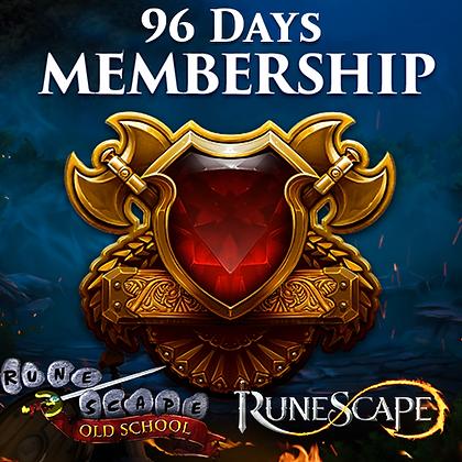 96 Days Code
