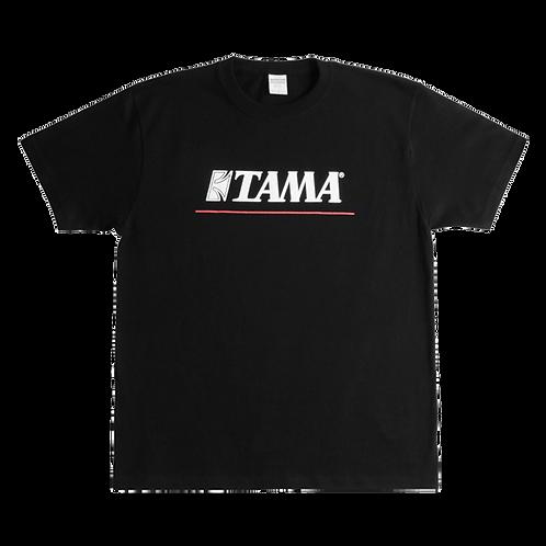 【TAMAロゴTシャツ】