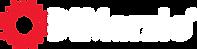 DMZ_logo.png