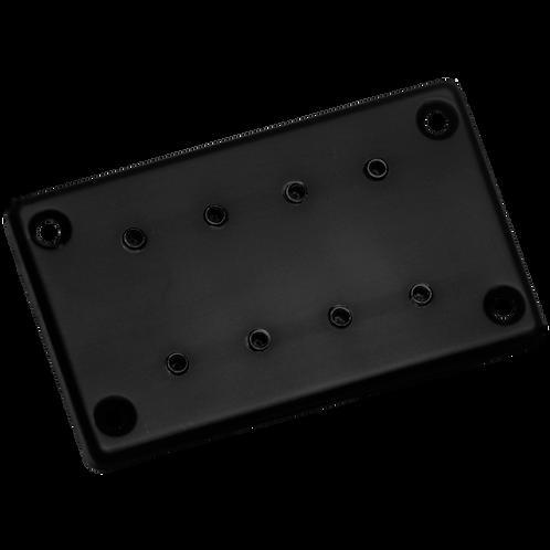 DIMARZIO MODEL ONE™  [DP120]