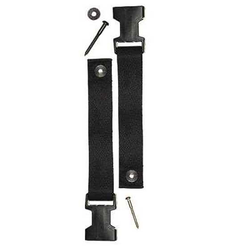 EXTRA LONG FASTENERS FOR CLIPLOCK® STRAPS [DD2202]