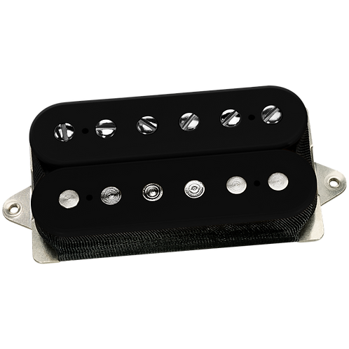 PAF® 36TH ANNIVERSARY NECK [DP103]