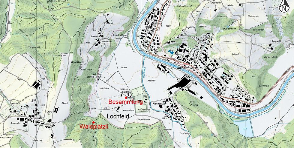0001 Lageplan Lochfeld Streifen.jpg