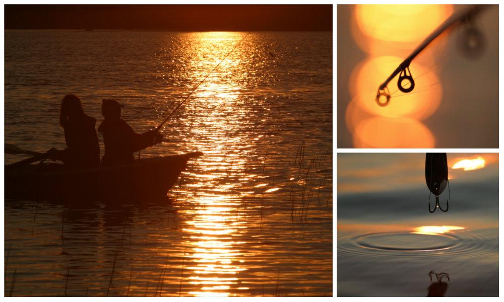 fisking.jpg